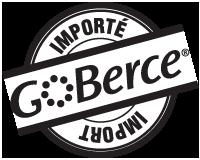 Importé Goberce Import
