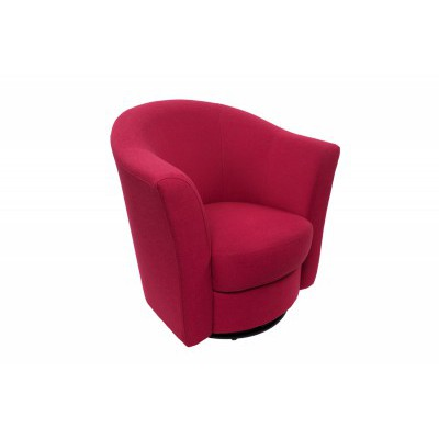 Chairs - 9124fgrace020