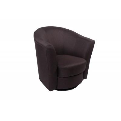 Chairs - 9124ftambora046