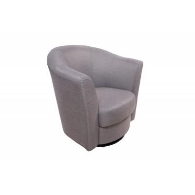 Chairs - 9124faura001