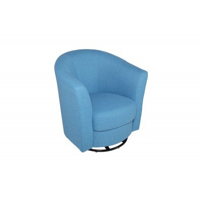 Chairs - 9124fgrace013