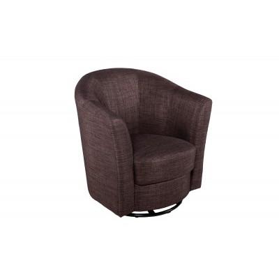 Chairs - 9124fhindi009