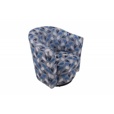 Chairs - 9124ftempra030