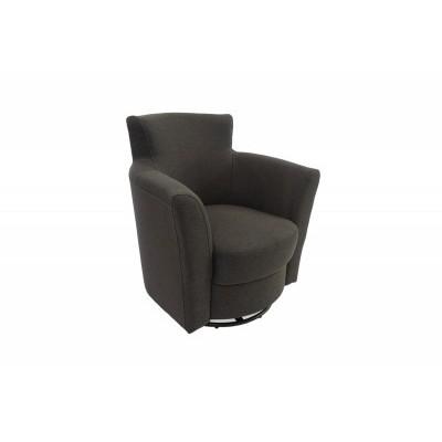 Chairs - 9126ftambora046