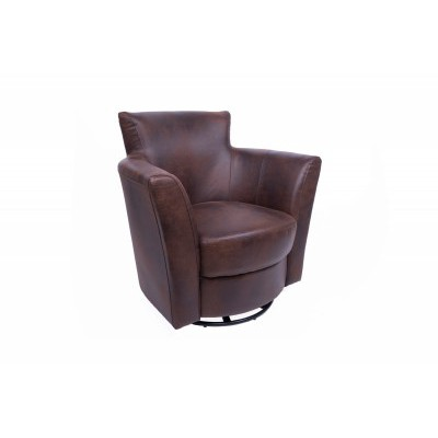 Chairs - 9126ffino006