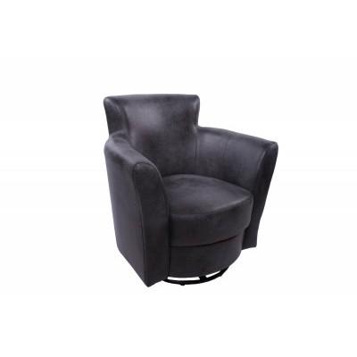 Chairs - 9126ffino007