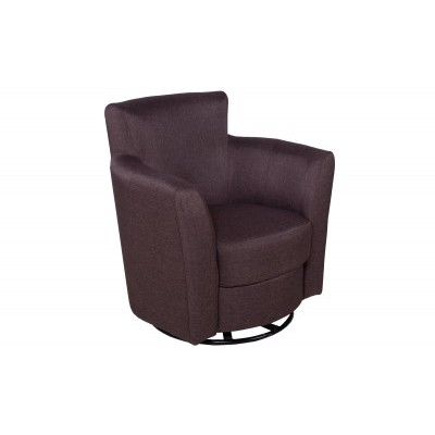 Chairs - 9126fberry039