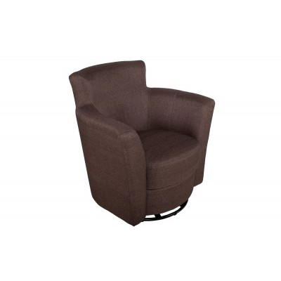 Chairs - 9126fstage019