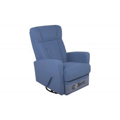 Chairs - 6416fsweet004