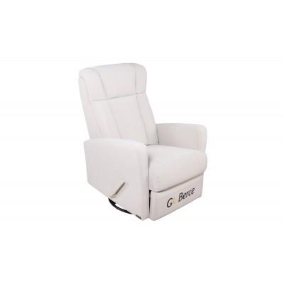 Chairs - 6416fsweet005