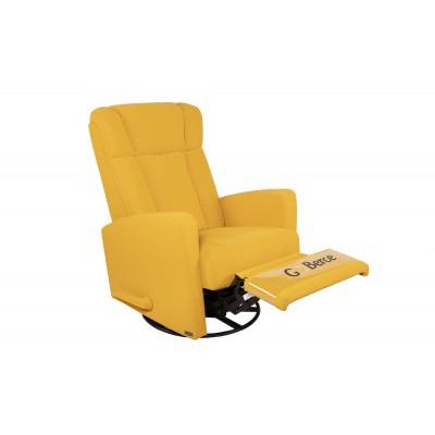 Chairs - 6416fsweet007