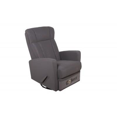 Chairs - 6416fsweet010