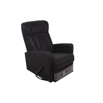 Chairs - 6416fsweet012