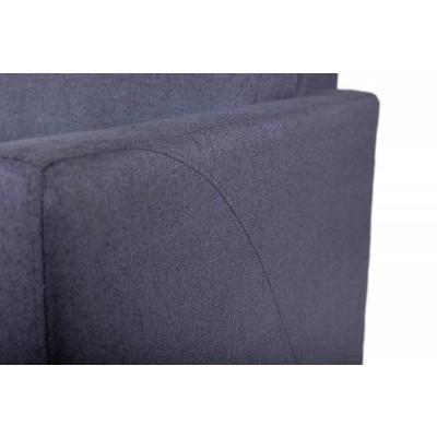 Chairs - f300chambord036