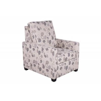 Chairs - f300clarisa206