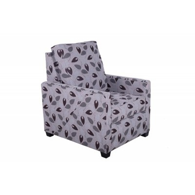 Chairs - f300temprano020