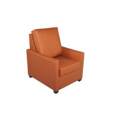 Chairs - f300tanner014