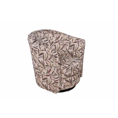 Chairs - 9124FCANOPY020