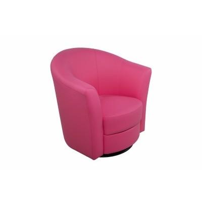 Chairs - 9124FDELTA069