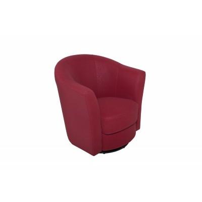 Chairs - 9124FSWEET001
