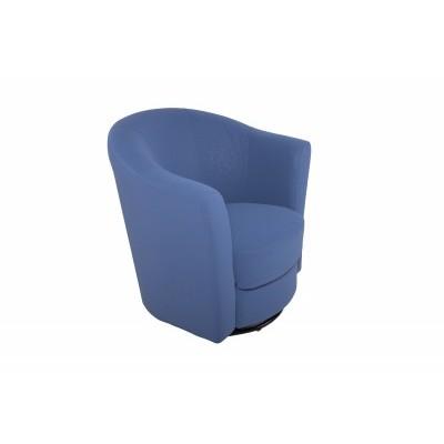 Chairs - 9124FSWEET004