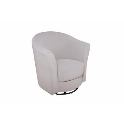 Chairs - 9124FSWEET005