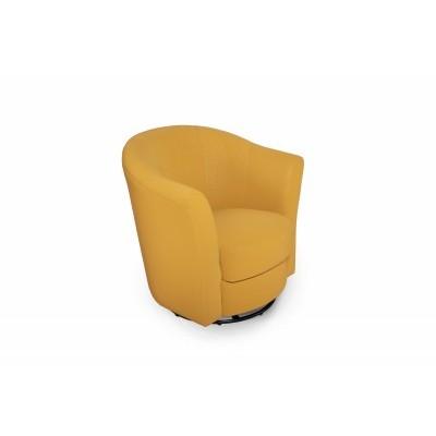 Chairs - 9124FSWEET007
