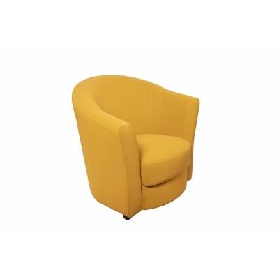 Chairs - 4P9124FSWEET007