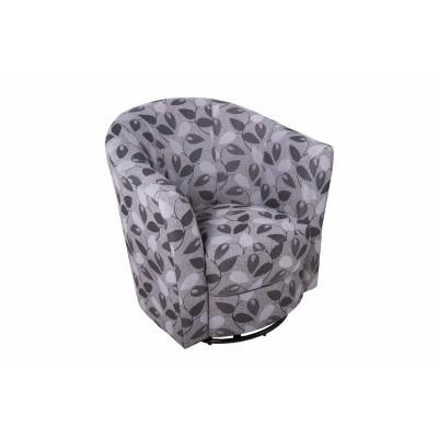 Chairs - 9124FTEMPRA060