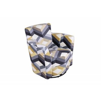 Chairs - 9126FAZTEC060