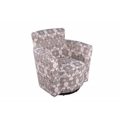 Chairs - 9126FLANGDON408