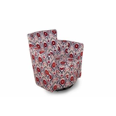 Chairs - 9126FSERENADE014