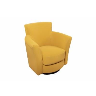 Chairs - 9126FSWEET007