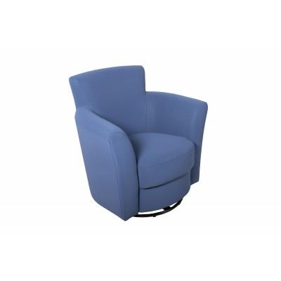 Chairs - 9126FSWEET004