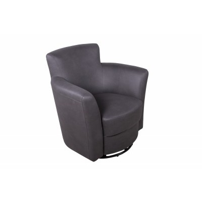 Chairs - 9126FV07