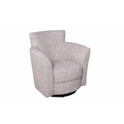 Chairs - 9126FRASCAL091