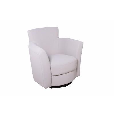 Chairs - 9126FSWEET005