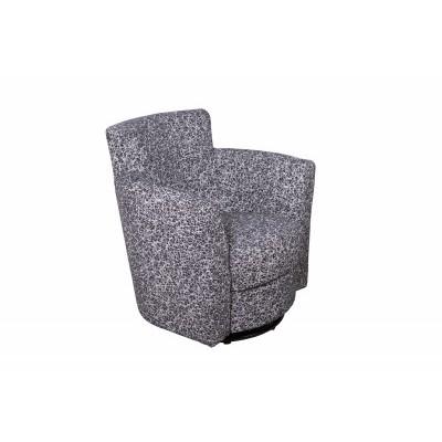 Chairs - 9126FCHAI140