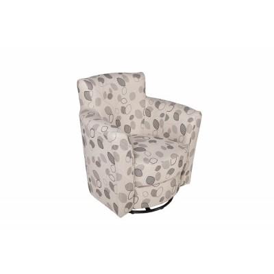 Chairs - 9126FCLARISA206