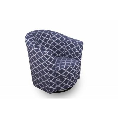 Chairs - 9124FCHATEAU305