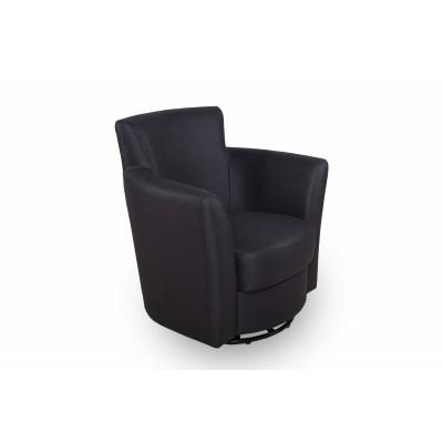 Chairs - 9126FRHINO102