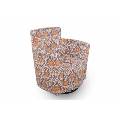 Chairs - 9126FSERENADE4003