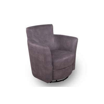 Chairs - 9126FV02