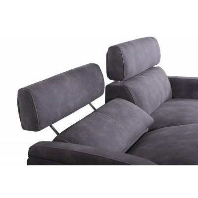 Sofas - 6480ES