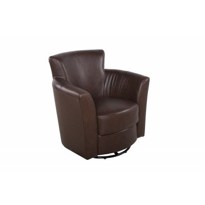 Chairs - 9126F4301