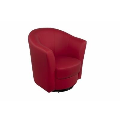 Chairs - 9124FDELTA008