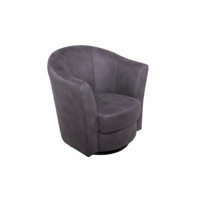 Chairs - 9124FHERO019