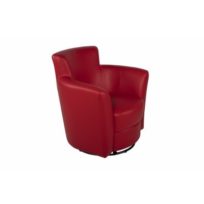 Chairs - 9126FTANNER008