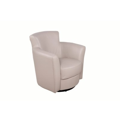 Chairs - 9126F809