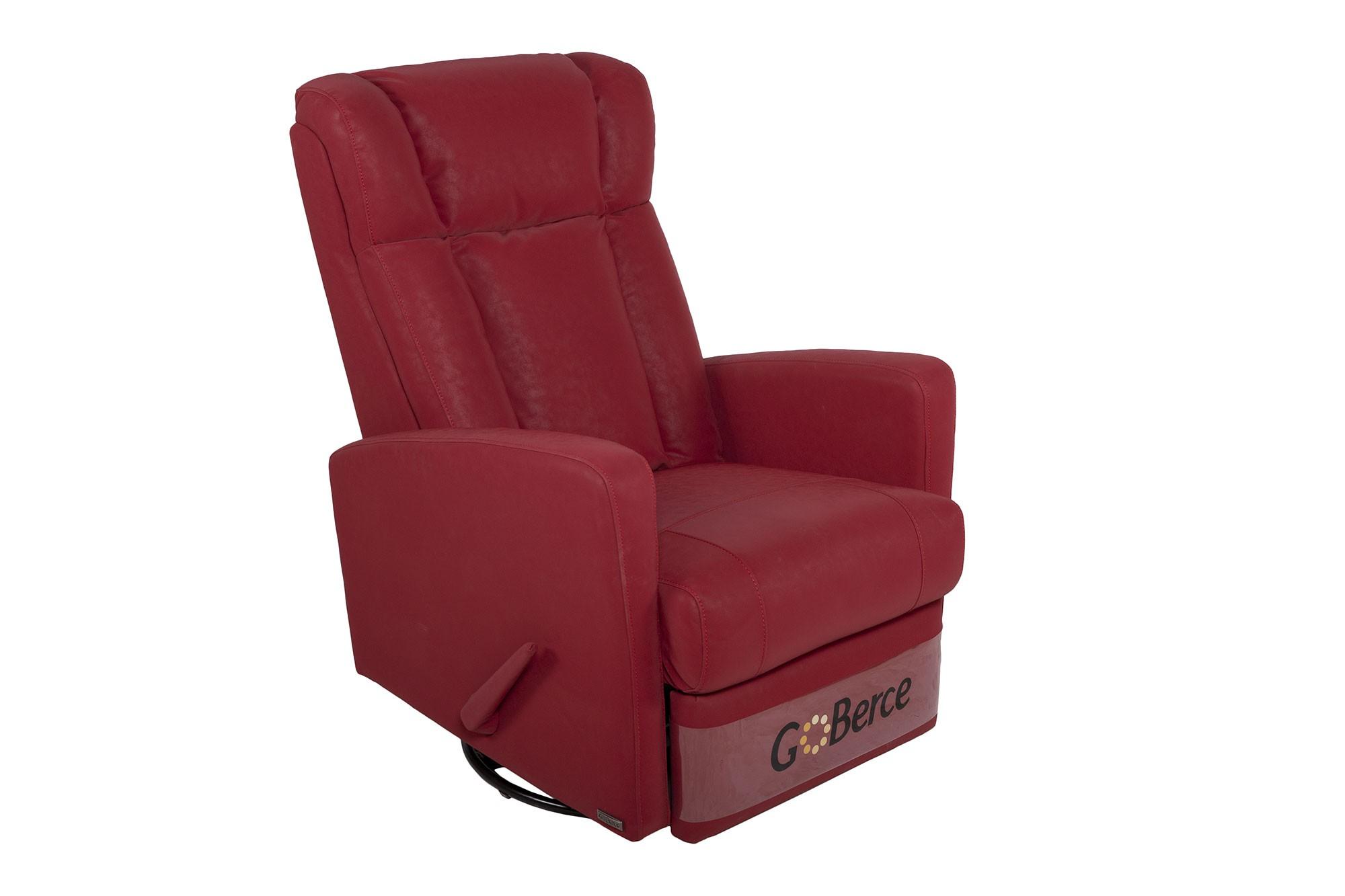 Chairs - 6416fsweet001